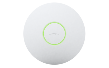 Ubiquiti UniFi AP Long Range (3-pack)