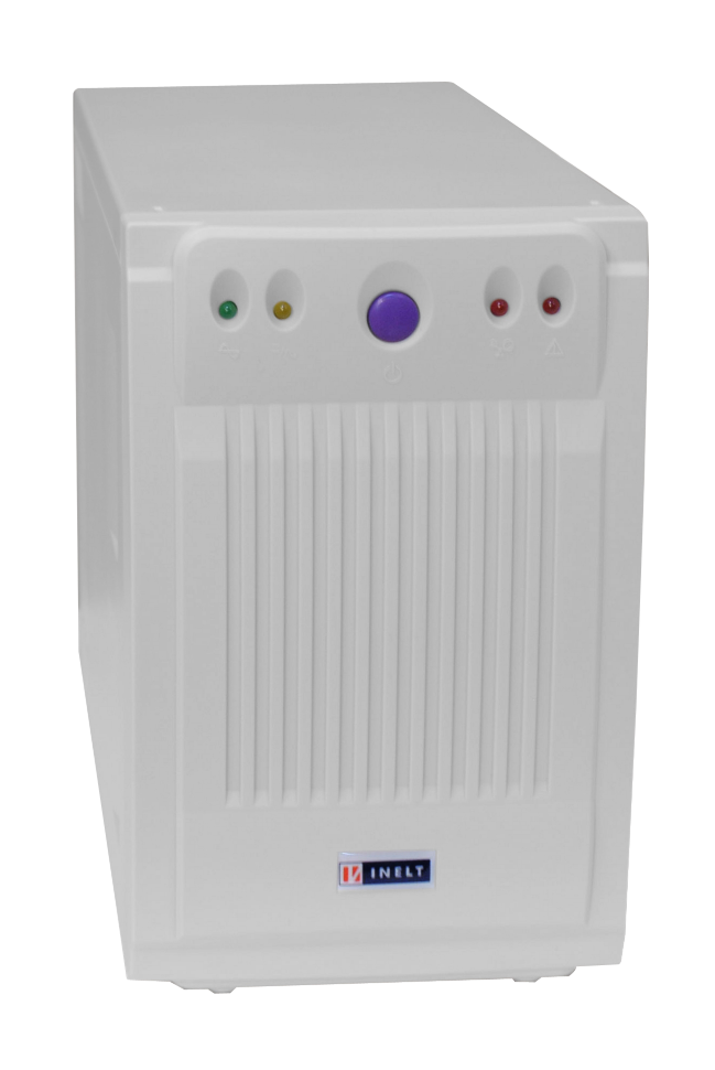 Smart Station POWER 1000