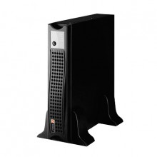 Smart Station RT1500 (Rack Tower)